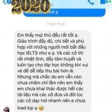 Feedback-O71-ThanhHien