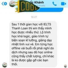 feedback-O76-TrinhQuocKhanh