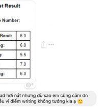 bang-diem-hoc-vien (11)
