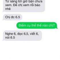 bang-diem-hoc-vien (12)