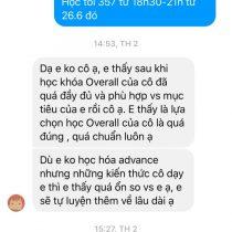 feedback-hoc-vien (2)