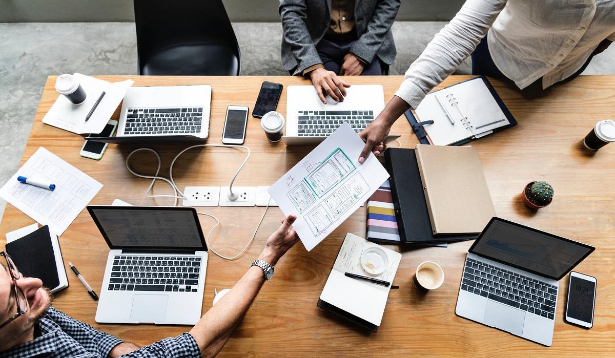 Từ vựng và ý tưởng IELTS Speaking theo chủ đề - Work/ Jobs - IELTS Thanh  Loan